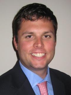 Chris Walton Global Elevator